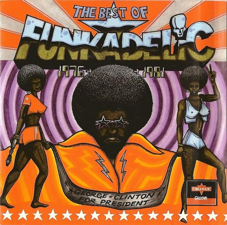 pussy-lyrics-funkadelic-huge-cock-anal