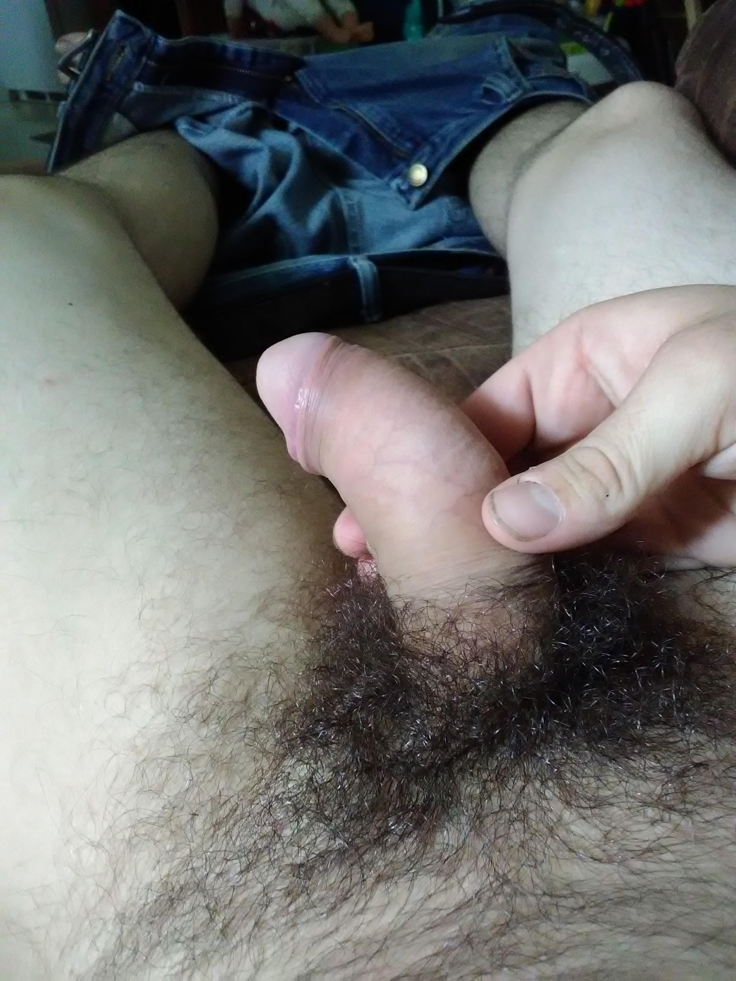 Porn sex you tobe