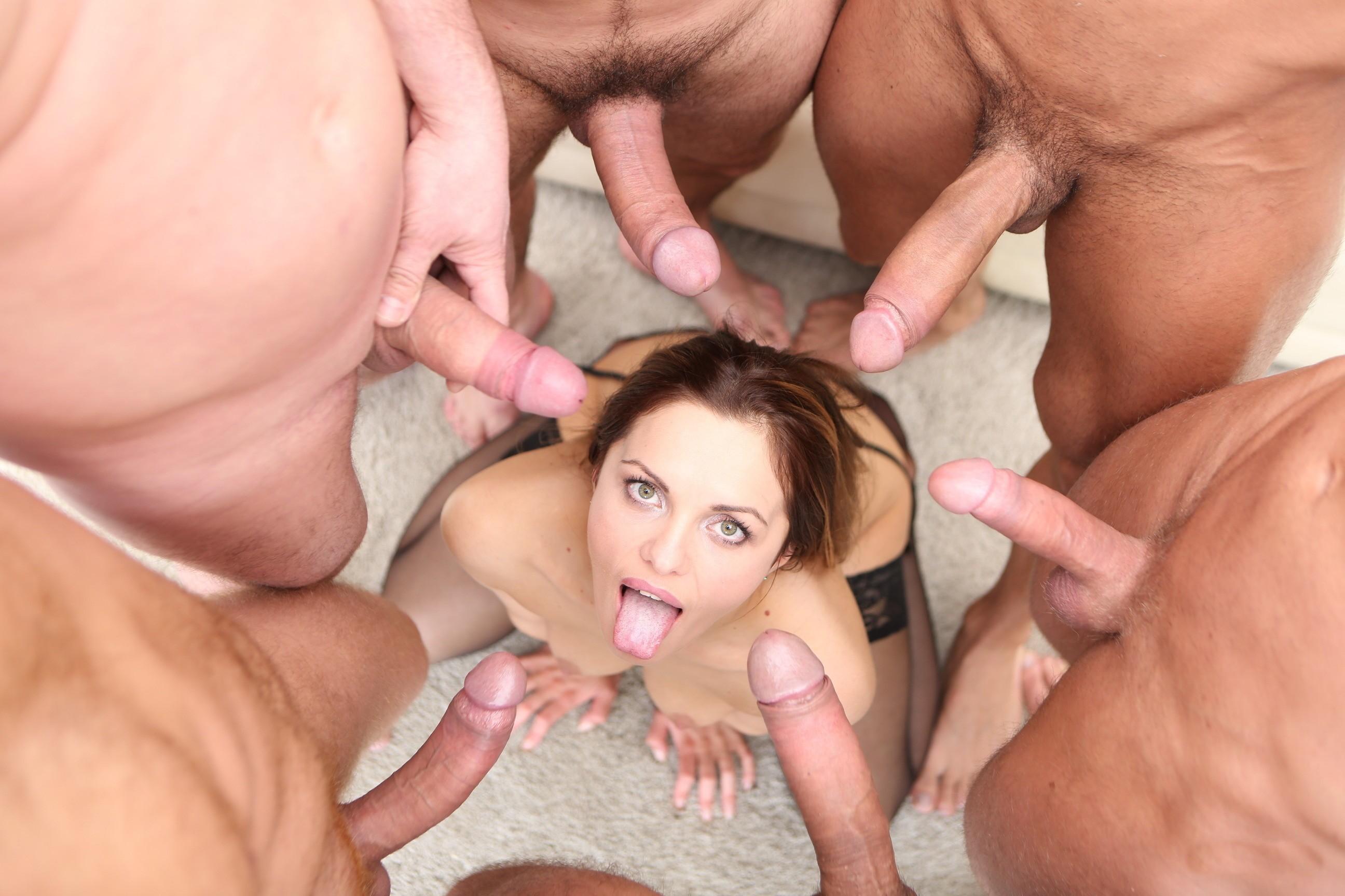 gang-bang-porno-seks-onlayn