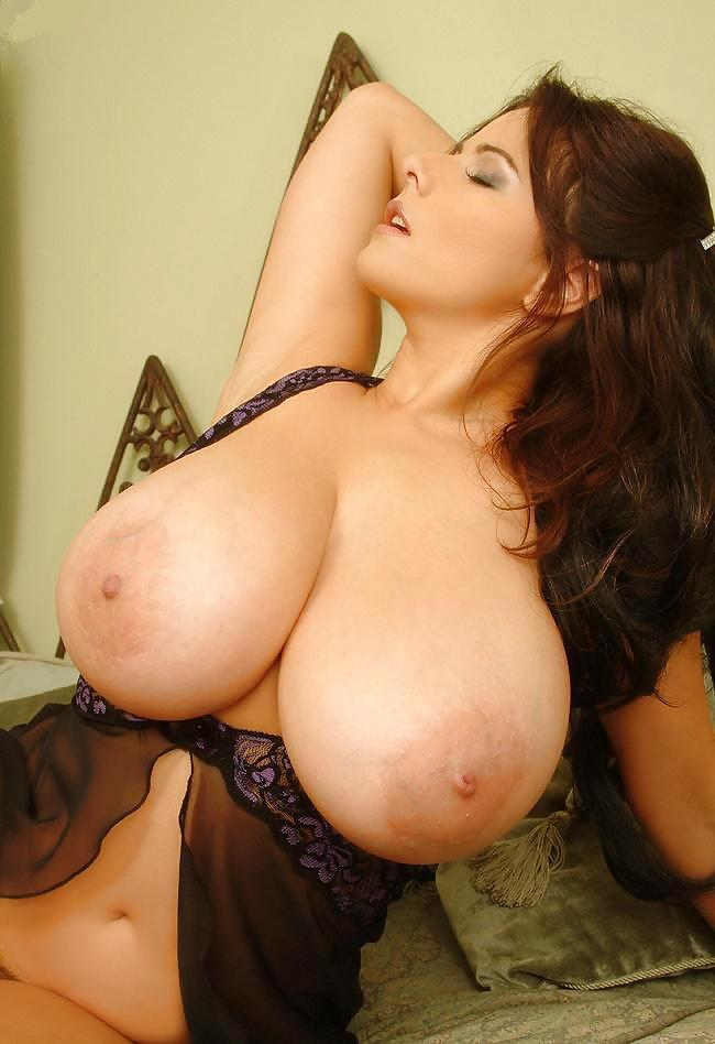 Largely, Big Boobs  Xnxx Adult Forum-8722