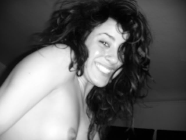 Porno Cara Maria Sorbello nudes (18 photo) Selfie, 2017, braless
