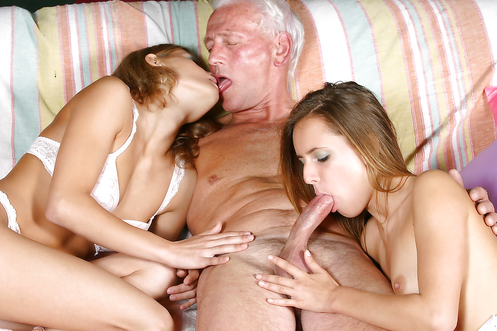 Dad fuck daughter picture, massive dicks cumshots