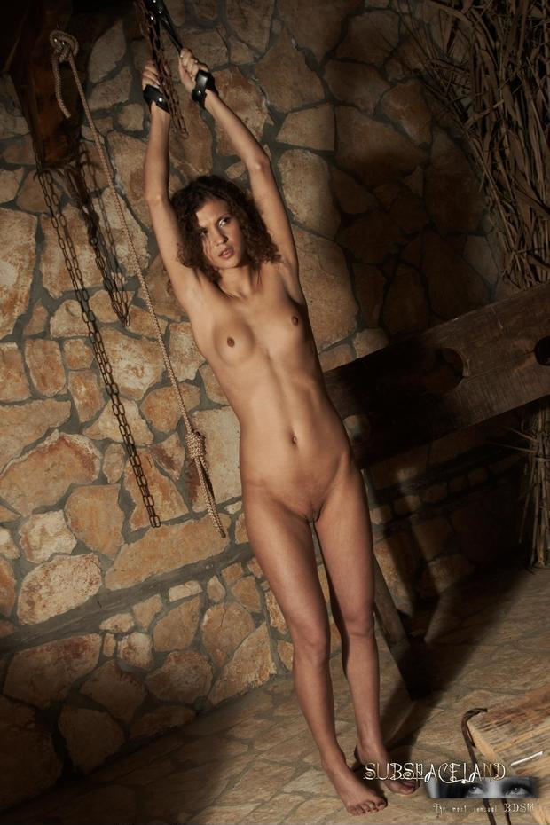 Women Behind Real Bars  Page 3  Xnxx Adult Forum-1087