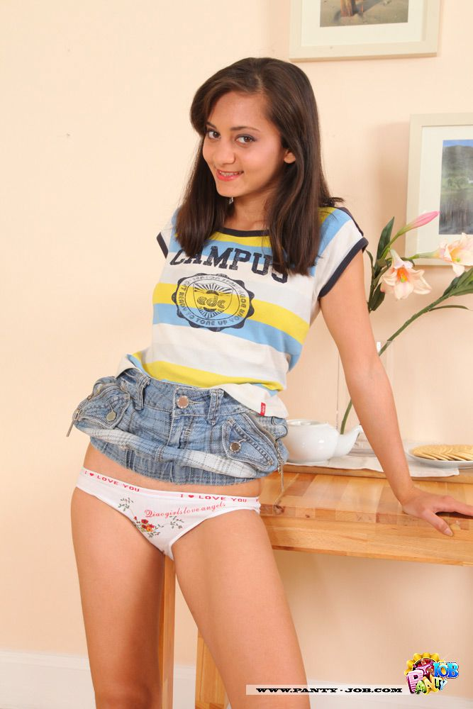 Teens With There Legs Spread  Page 236  Xnxx Adult Forum-8050