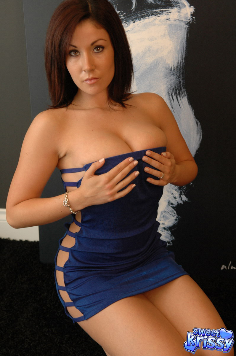 Big Boobs Clothed  Page 101  Xnxx Adult Forum-2105