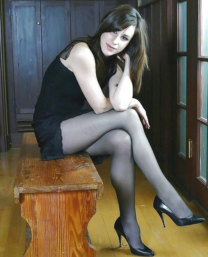 Non-nude Crossdressers TG Traps | Page 2 | XNXX Adult Forum