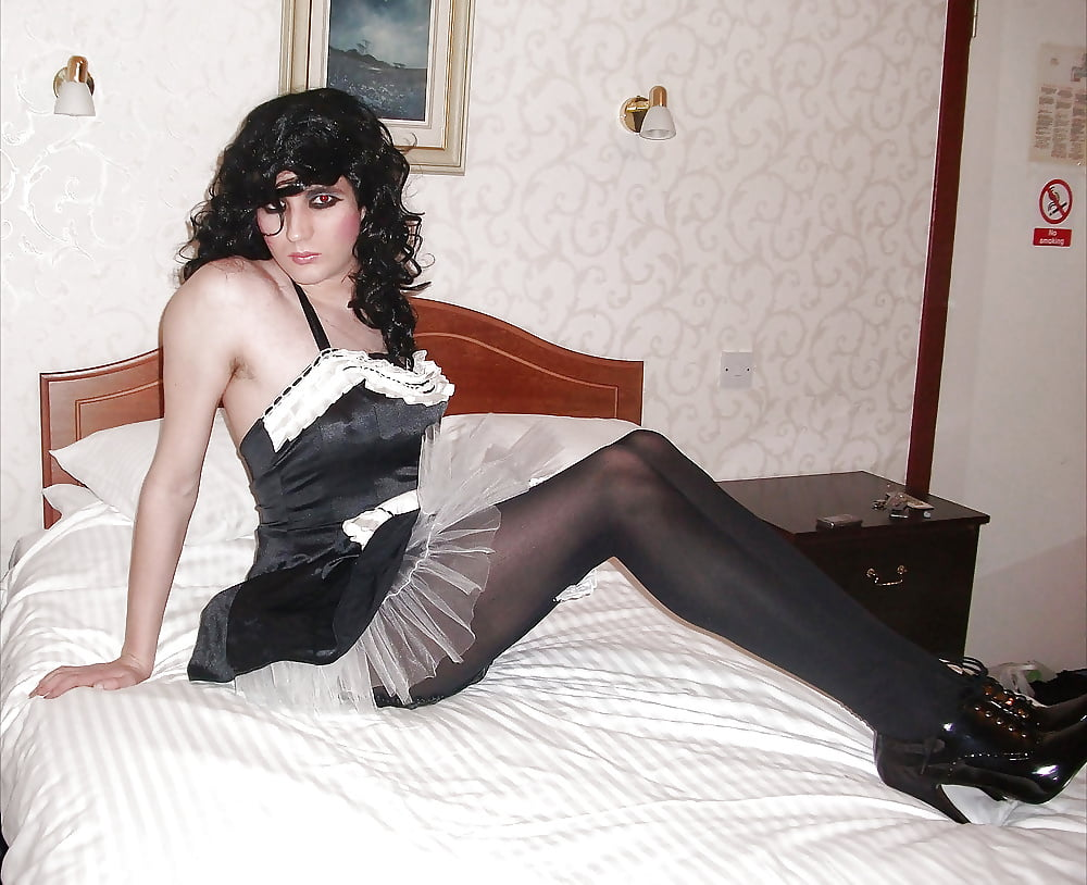Naked Nude Cross Dressers Pictures Pics