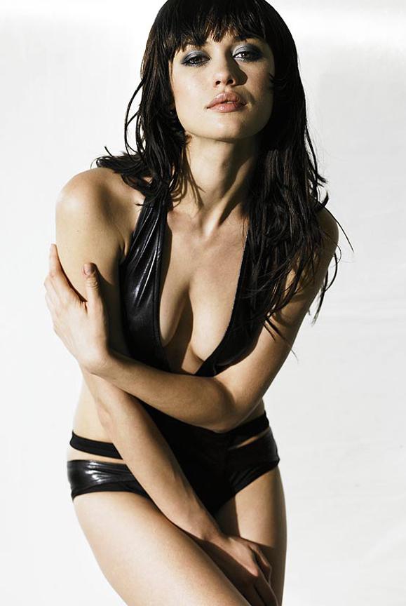 Tits Tatyana Kotova Nude Pics