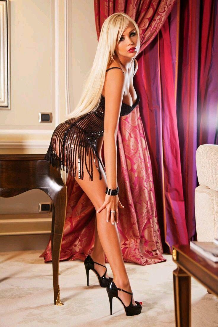 Проститутка высшего класса московские толстушки проститутки