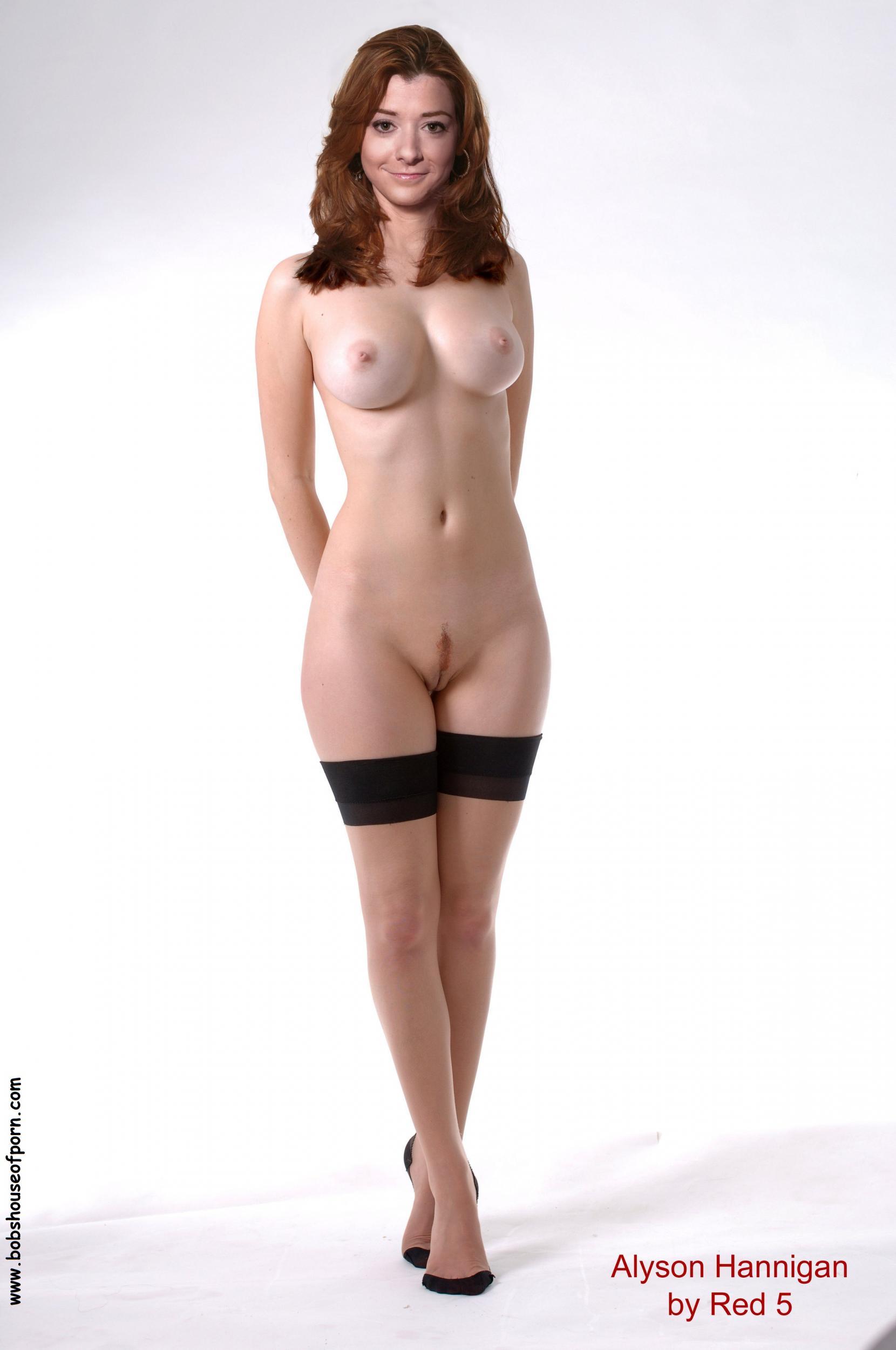 Celeb Nude Forum