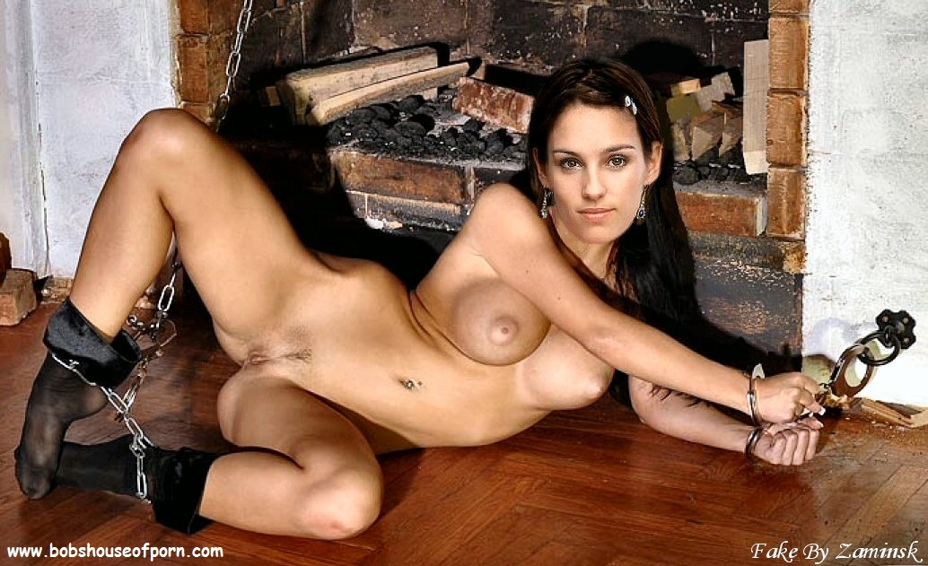 celebrity porn forum