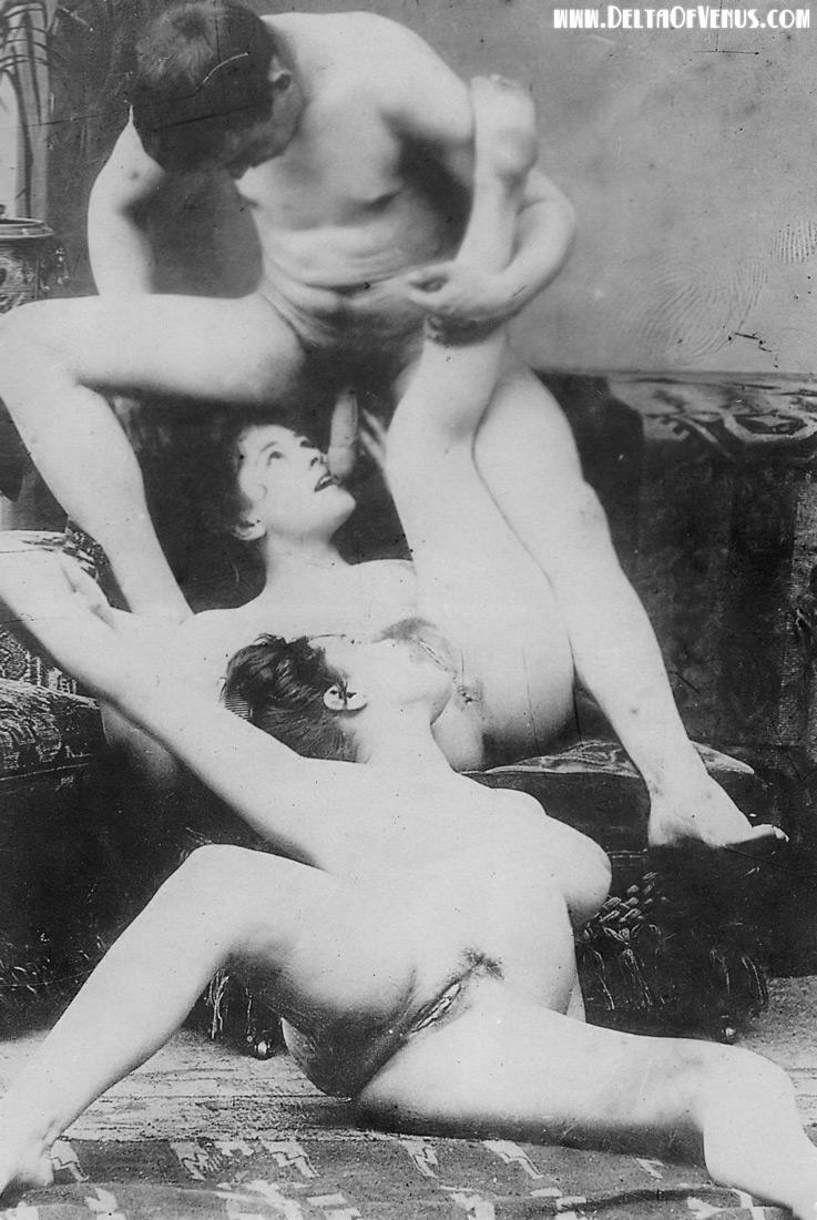 Порно серебряного века, самые большие попы планеты эрофото