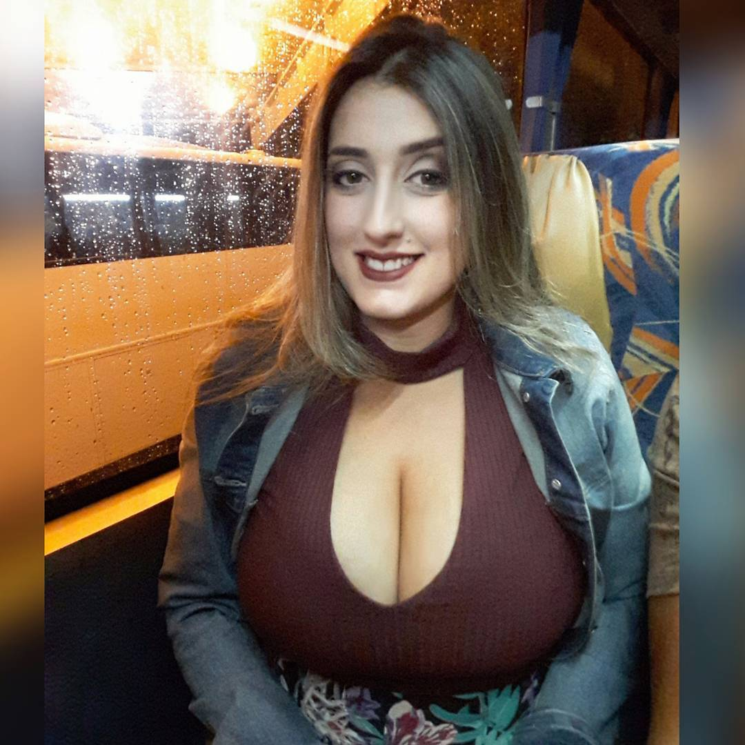 Big boobs clothed | Page 122 | XNXX Adult Forum
