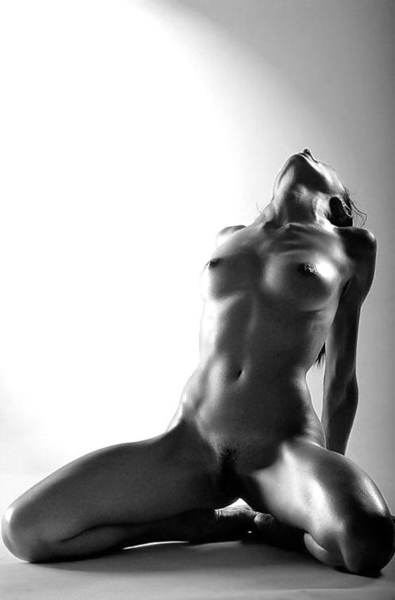 Sorry, beautiful nude women black and white And