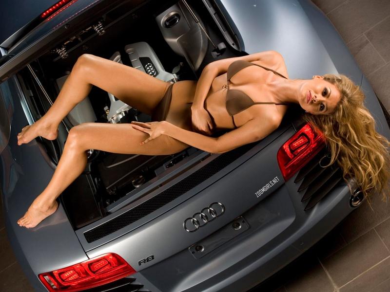 car and sexy girl wallpaper -bianca_dragusanu_wallpaper-800x600.jpg