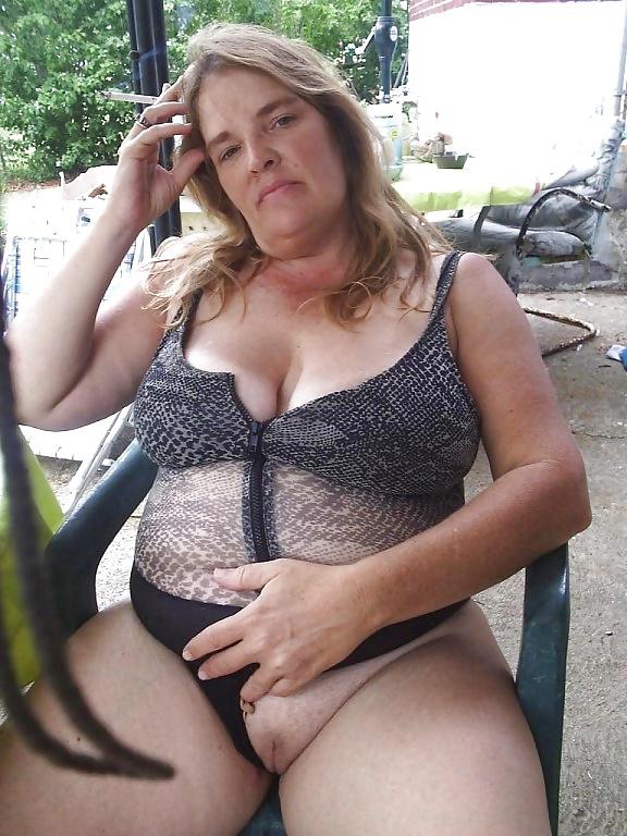 Meaty Girls  Page 457  Xnxx Adult Forum-9071