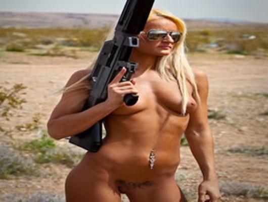 pornstar-pussy-nude-chicks-shooting-guns-gif-nudist-teen-porn