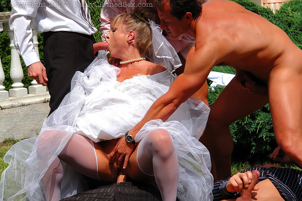 Секс курьезы ведущими — img 15