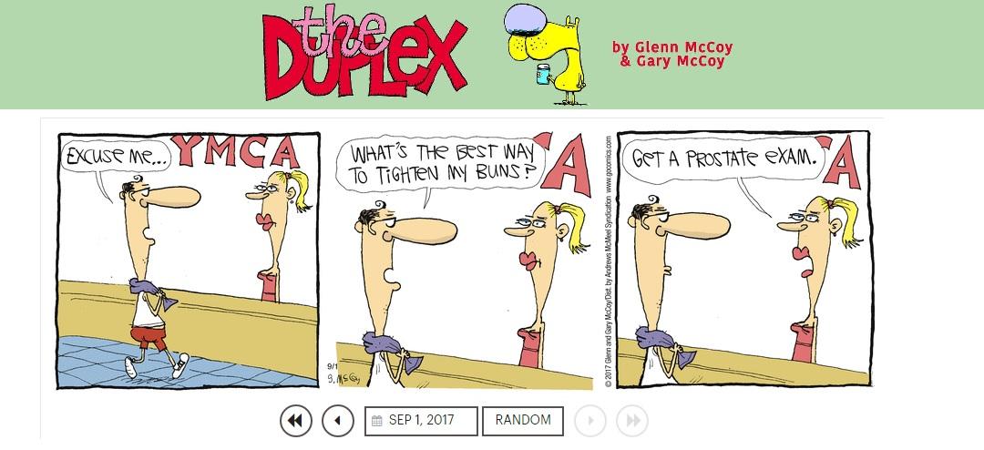 comic the duplex tight buns hush.jpg
