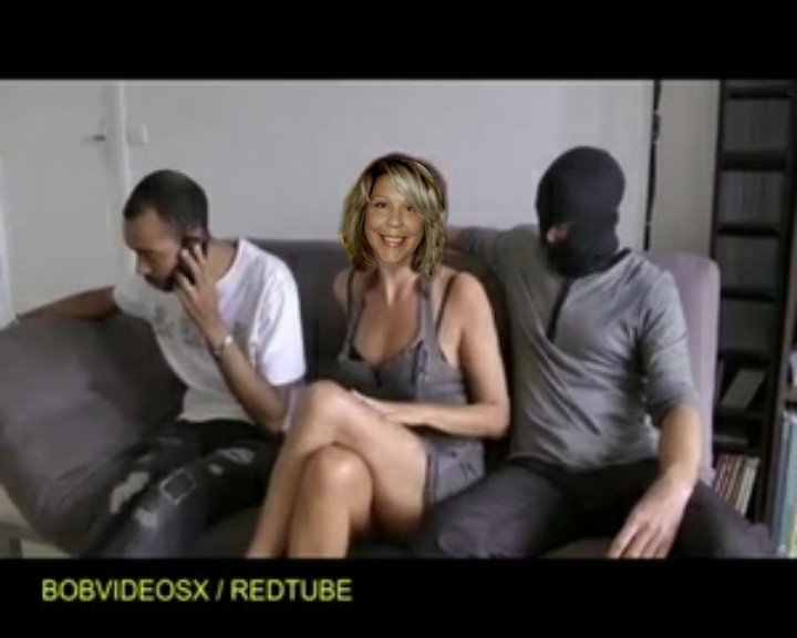 Latina porno sites
