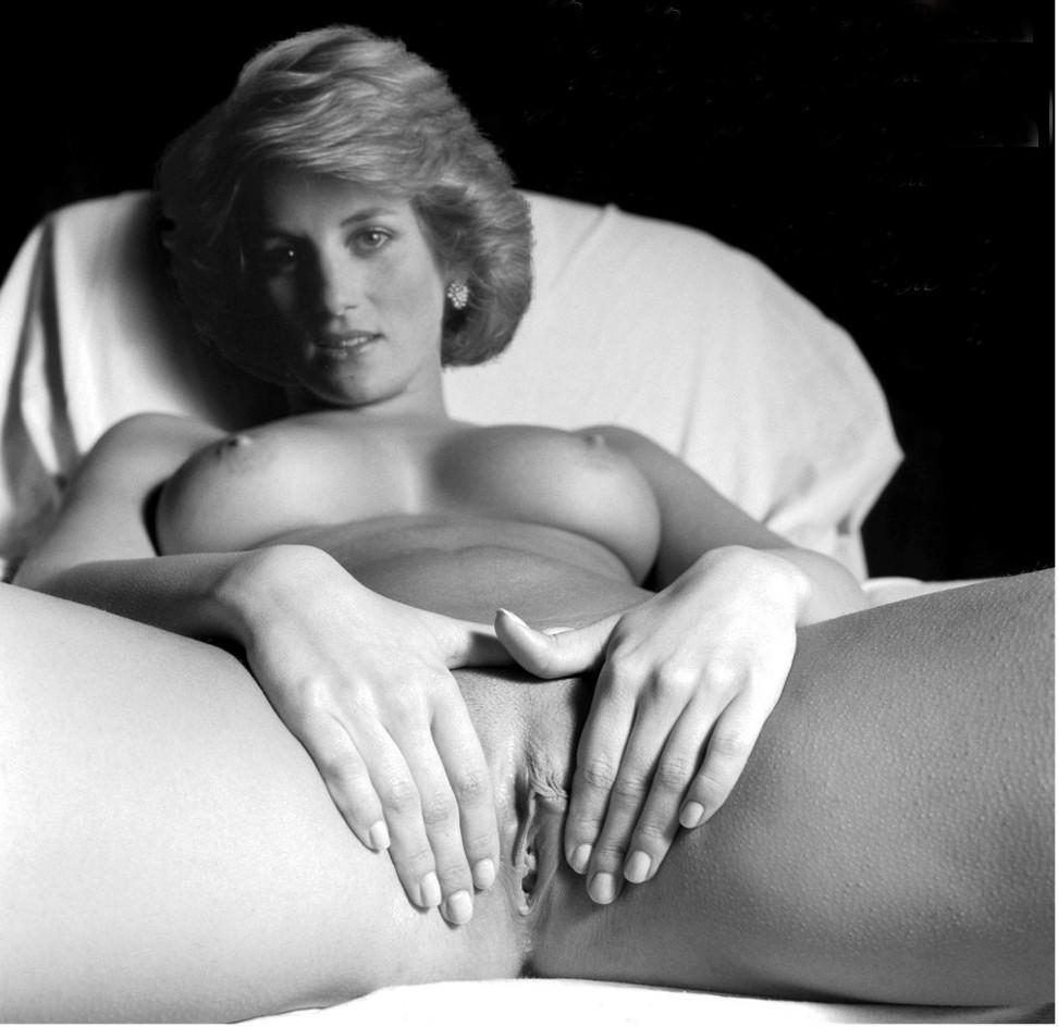 Dayanis garcia naked