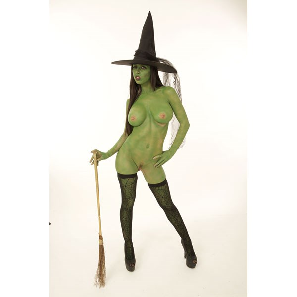 mtf-tumblr-the-naked-wizard-cute