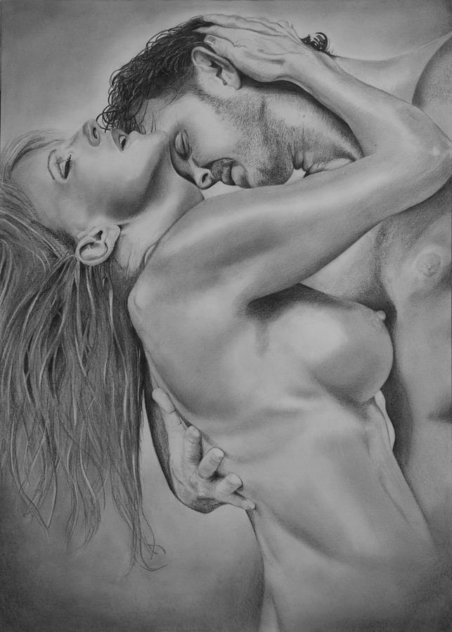 sexy-drawings-of-man-woman-having-sex