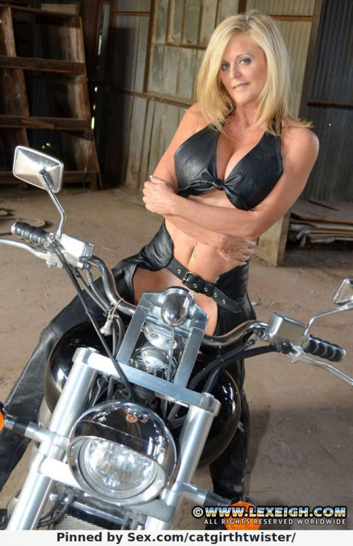 hey-biker-babe-will-you-straddle-me-next-jpg547.jpg
