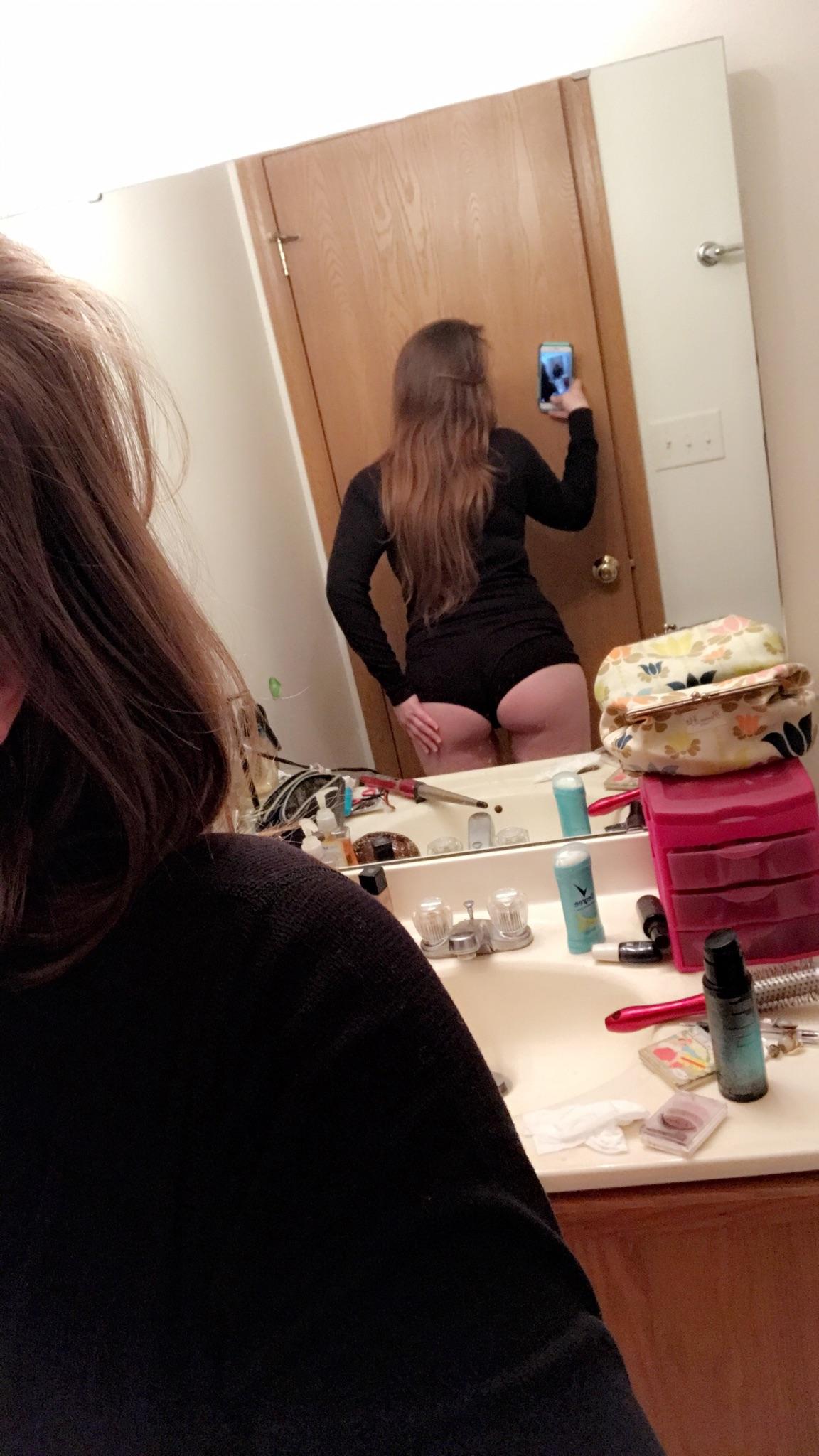 My Preggo Side Girl | XNXX Adult Forum