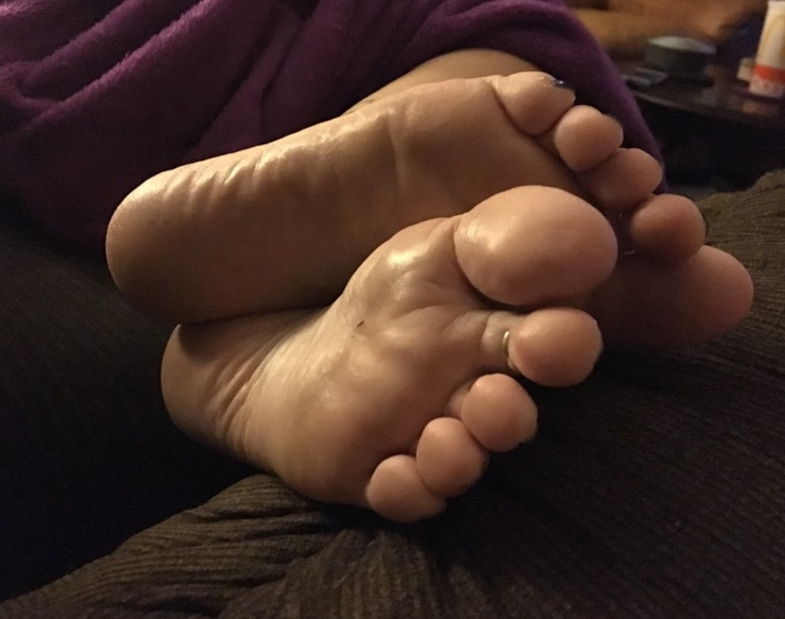 recommend you blonde mature old slut final, sorry, all does