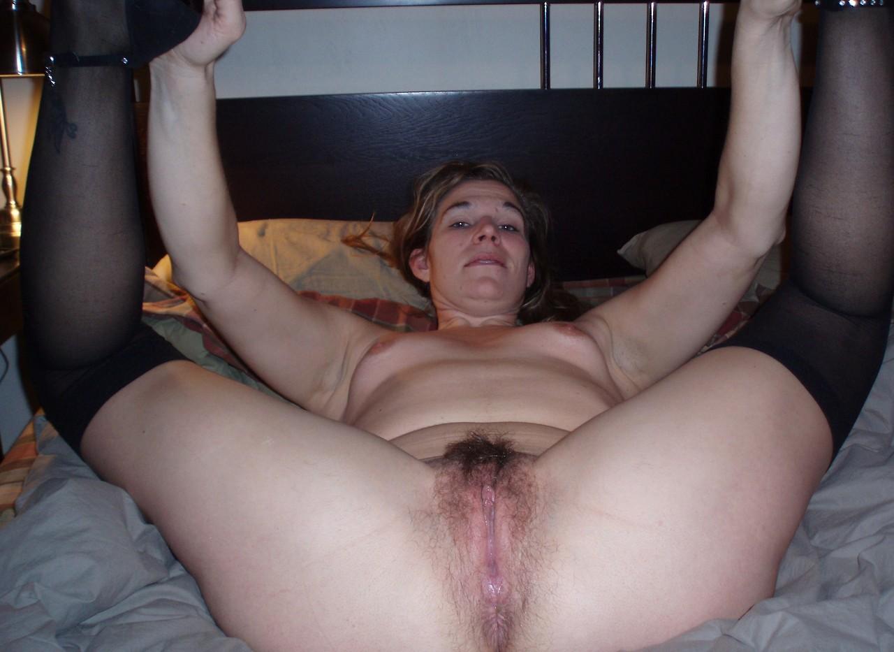 spread amateur pussy tumblr