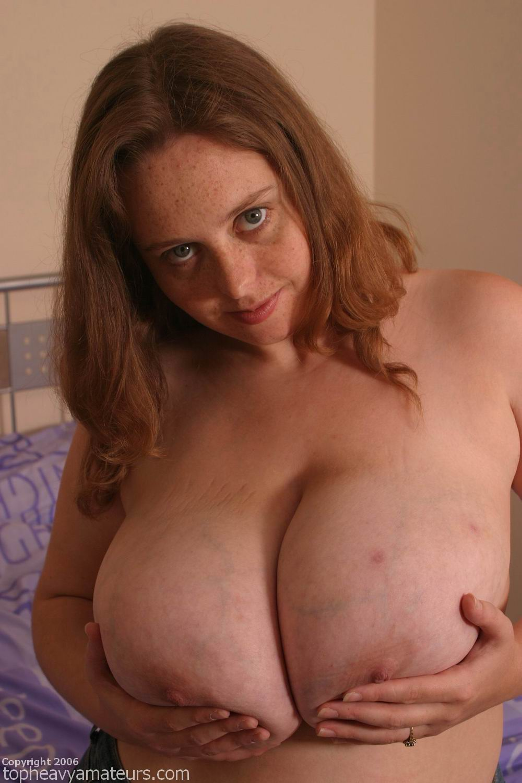 Show me rihanna naked