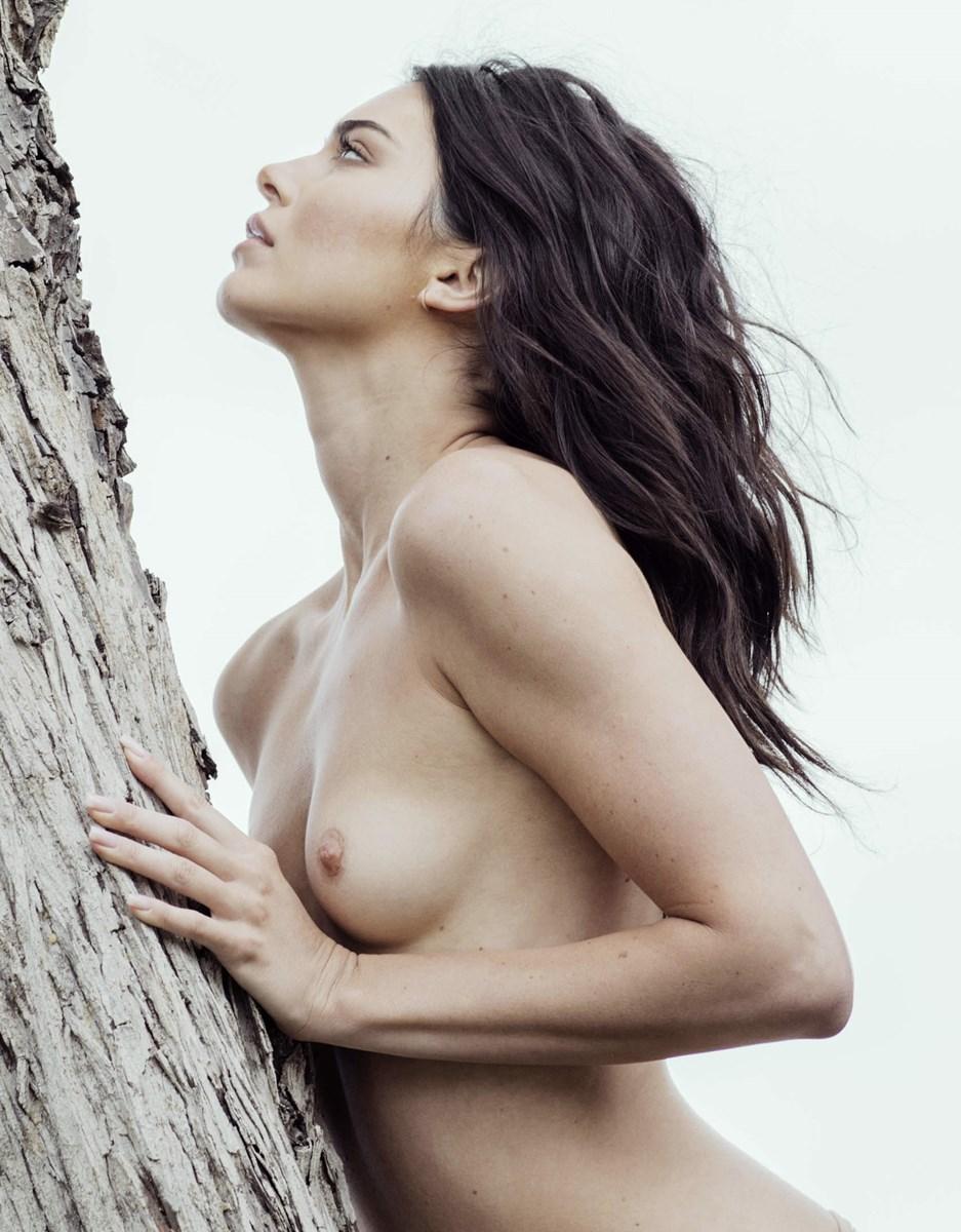 Фото голая фанки янсон, осмотр у гинеколога секс в картинках