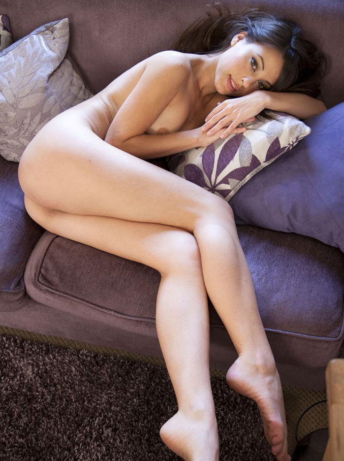 lorena-g-garcia-strips-off-blue-panties-on-the-couch-16.jpg