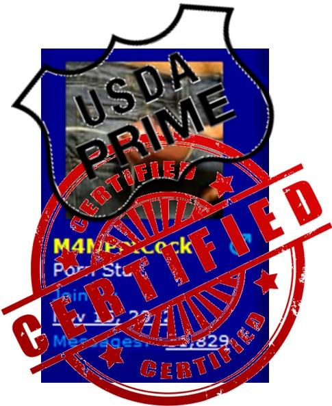 m4mpetcock certified usda prime.jpg