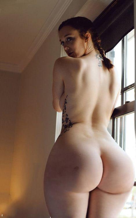 Xxx sexy gilr hips picx free jock orgy