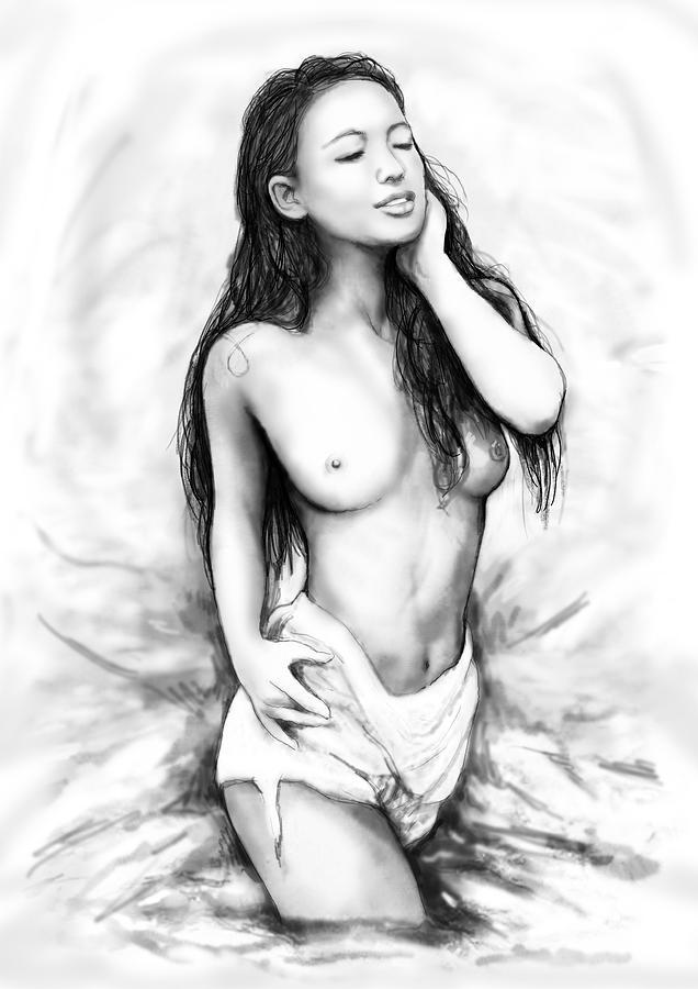 Naked girl pussy drawings joplin porno