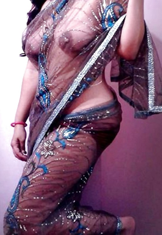 naked-woman-in-saree-spanked-beauties-face-gallerytures