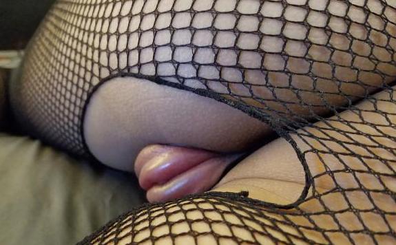 of clitoris suction Dangers