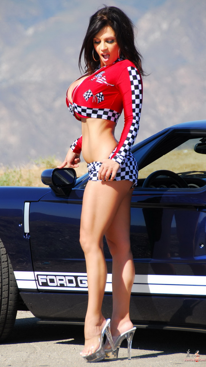 hot-sexy-cars-foreplay-and