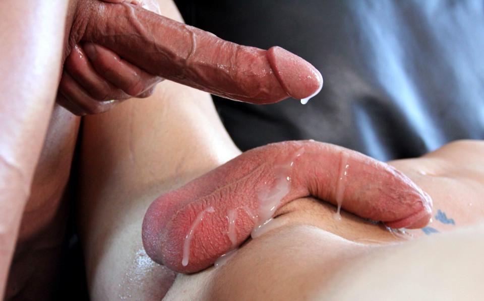 Stacy nichols pornstar videos