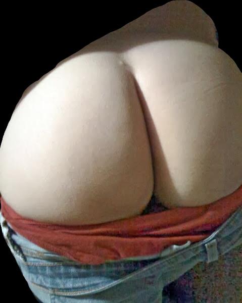 strip for friends panties down.png