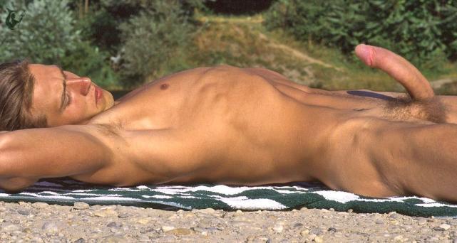 Hot video Romance sexy spank
