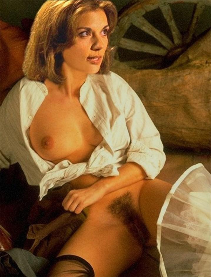 Sex Princess Diana Nude Fake Pictures