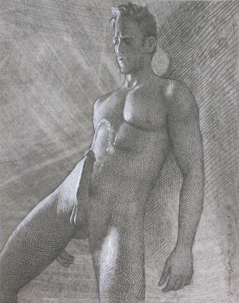 franco-gay-erotic-drawings-ask-busty-jolene