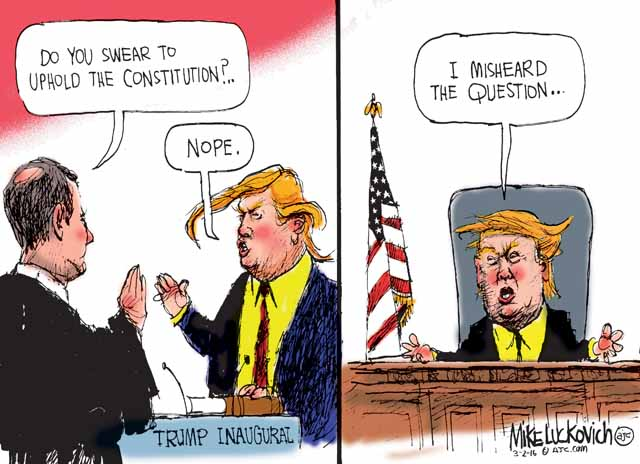 trump-constitution-question.jpg
