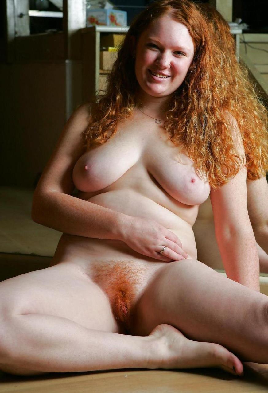 chubby-red-head-amatuer