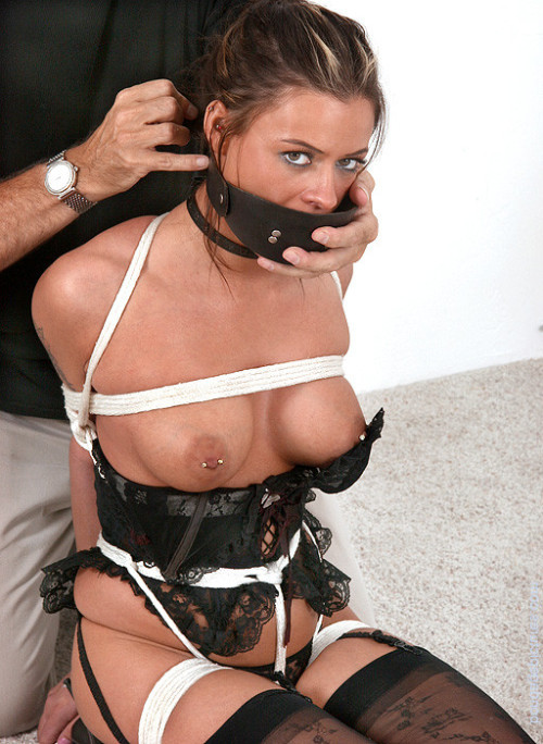 Shayla stevens gagged, naked tiny girl fucked in ass