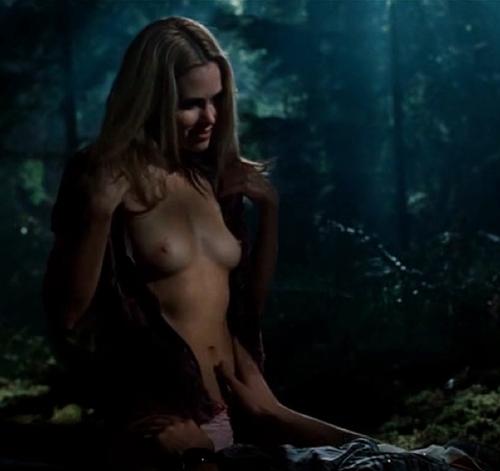 Anna hutchison nude shower galleries free