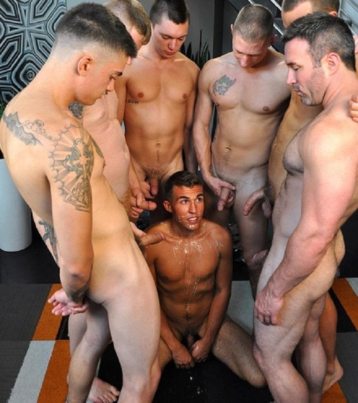gay-bukkake-gallerie-free-site-caressing-flat-titties-photographs